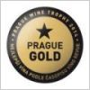 Prague Wine Trophy 2014:  PRAGUE GOLD