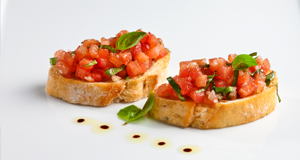 bruschetta-300-new